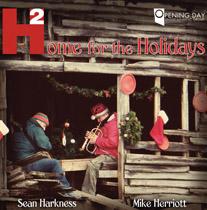 cd holidays
