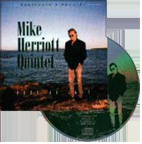Free At Last - Mike Herriott Quintet